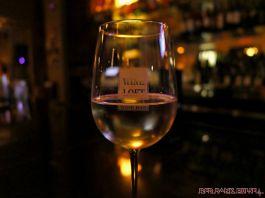 Wine Loft 1 of 13