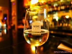 Wine Loft 2 of 13