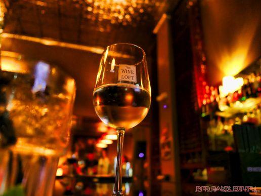 Wine Loft 5 of 13
