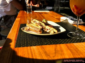 B2 Bistro and Bar 4 of 39