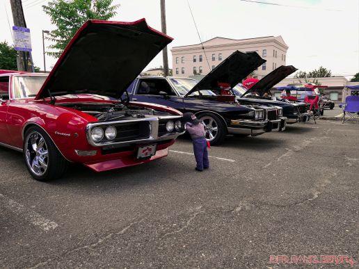 Bob DOC Holiday Memorial Car Show 2017 10 of 83