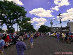 Bob DOC Holiday Memorial Car Show 2017 11 of 83