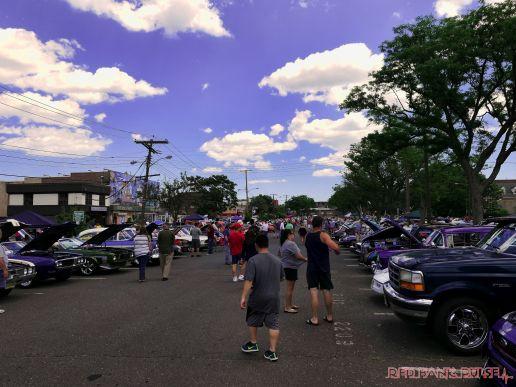 Bob DOC Holiday Memorial Car Show 2017 17 of 83