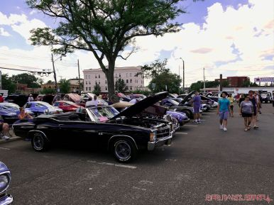 Bob DOC Holiday Memorial Car Show 2017 21 of 83