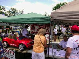 Bob DOC Holiday Memorial Car Show 2017 23 of 83
