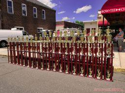 Bob DOC Holiday Memorial Car Show 2017 38 of 83