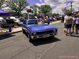 Bob DOC Holiday Memorial Car Show 2017 47 of 83