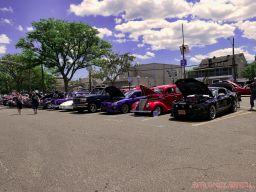 Bob DOC Holiday Memorial Car Show 2017 62 of 83