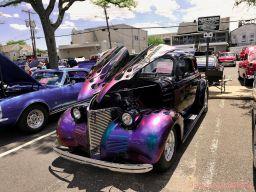Bob DOC Holiday Memorial Car Show 2017 64 of 83