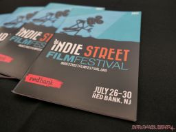 Indie Street Film Festival 3 of 63