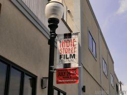 Indie Street Film Festival 4 of 4