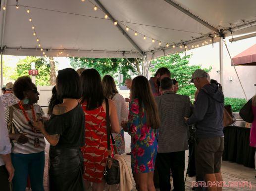 Indie Street Film Festival 44 of 63
