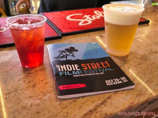 Indie Street Film Festival 49 of 63