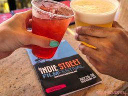 Indie Street Film Festival 50 of 63