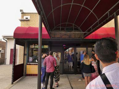 Indie Street Film Festival 52 of 63