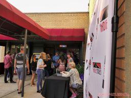 Indie Street Film Festival 54 of 63