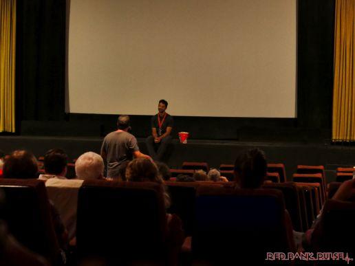 Indie Street Film Festival 56 of 63
