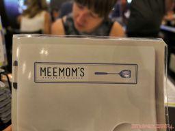 Meemoms 12 of 37