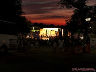 New Jersey Symphony Orchestra in Marina Park 10 of 18