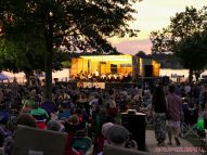 New Jersey Symphony Orchestra in Marina Park 14 of 18