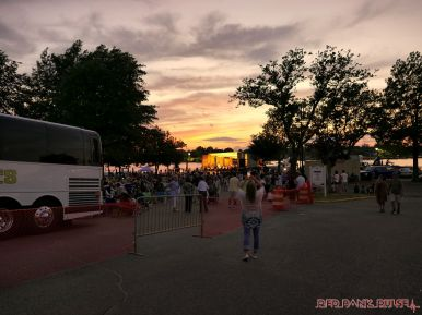 New Jersey Symphony Orchestra in Marina Park 17 of 18