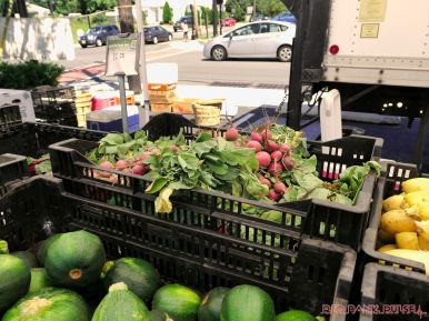 Red Bank Farmer's Market 8 of 48