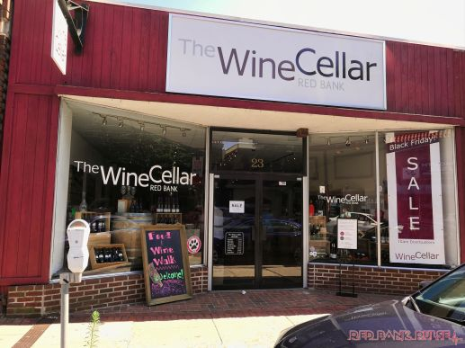 Red Bank Food & Wine Walk July 2017 16 of 59