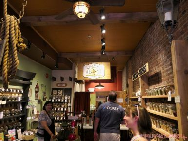 Red Bank Food & Wine Walk July 2017 28 of 59