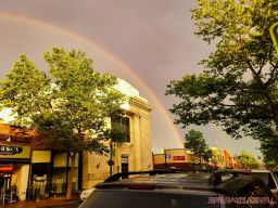 Red Bank Rainbow 4 of 6