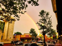 Red Bank Rainbow 5 of 6