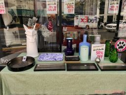Red Bank Sidewalk Sale 2017 20 of 28