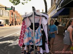 Red Bank Sidewalk Sale 2017 22 of 28