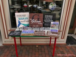 Red Bank Sidewalk Sale 2017 25 of 28