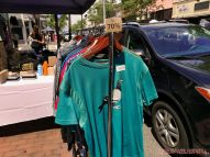 Red Bank Sidewalk Sale 2017 27 of 28