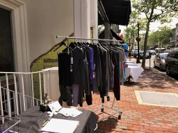 Red Bank Sidewalk Sale 2017 3 of 28