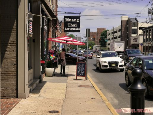 Red Bank Sidewalk Sale 2017 39 of 28