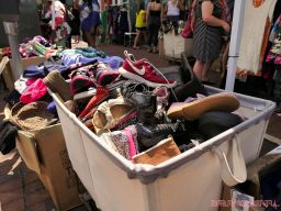 Red Bank Sidewalk Sale 2017 6 of 28