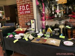 Red Bank Sidewalk Sale 2017 9 of 28