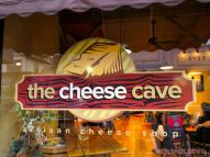 The Cheesecave 18 of 19