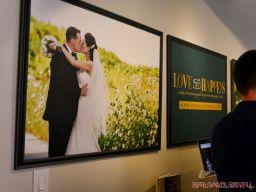 The Wedding Social at The Wedding Establishment 128 of 132