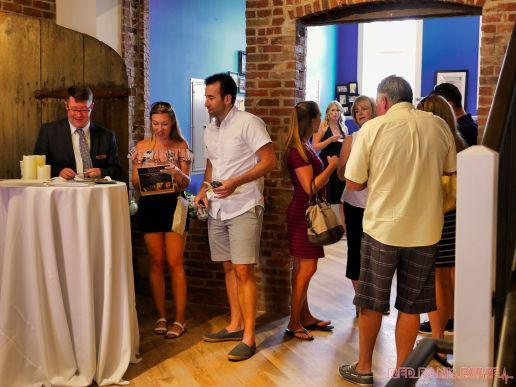 The Wedding Social at The Wedding Establishment 68 of 132