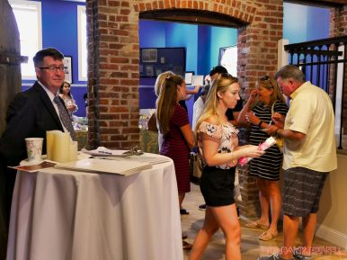 The Wedding Social at The Wedding Establishment 70 of 132