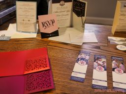 The Wedding Social at The Wedding Establishment 8 of 132