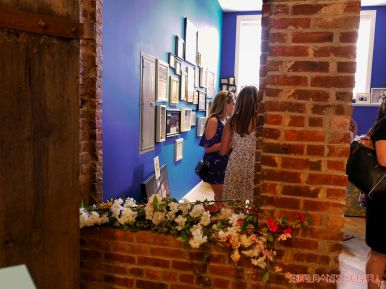 The Wedding Social at The Wedding Establishment 86 of 132