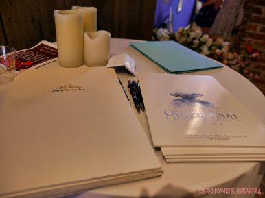 The Wedding Social at The Wedding Establishment 87 of 132