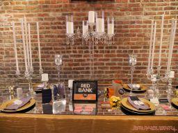The Wedding Social at The Wedding Establishment 99 of 132