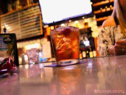Urban Coalhouse cocktails 10 of 37