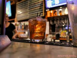 Urban Coalhouse cocktails 2 of 37