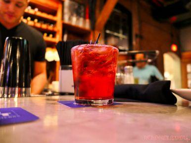 Urban Coalhouse cocktails 20 of 37