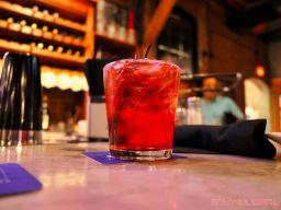 Urban Coalhouse cocktails 21 of 37